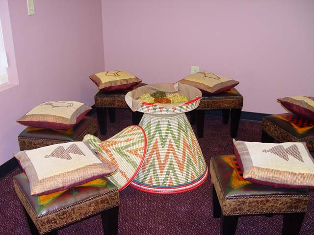Abay ethiopian restaurant 3792 nolensville pike for Abay ethiopian cuisine